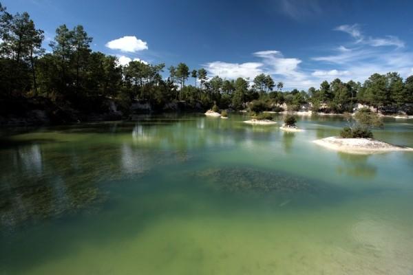 Rencontres bordeaux lac